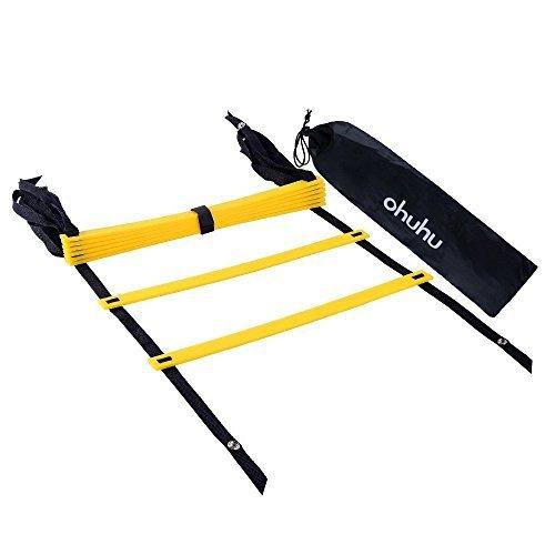 ohuhur-scala-agilita-ladder-salto-lattice-per-esercizio-allenamento-calcio-8-piolo