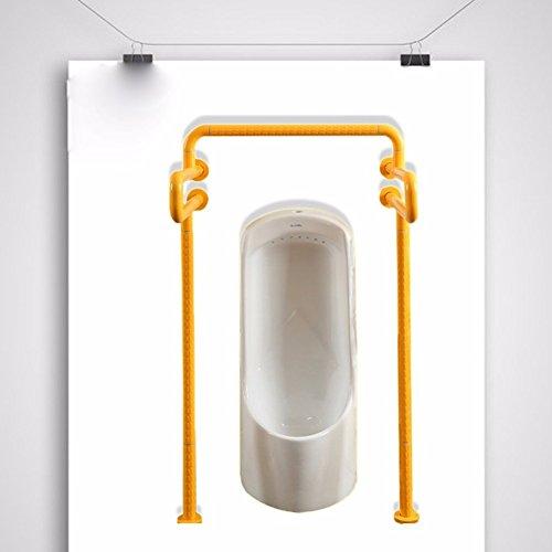 bbslt-barras-de-sujecion-en-el-bano-grandes-brazos-multifuncionales-en-forma-de-u-bano-aseo-bano-bar