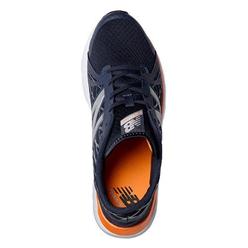 New Balance M690Lb4, scarpe da corsa uomo RT4.