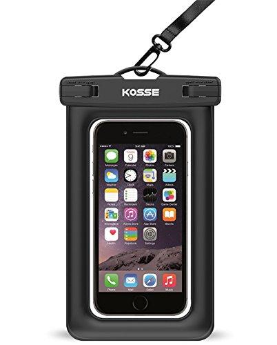 flotante-impermeable-caso-kosse-flotador-cellphone-seco-bolso-de-la-bolsa-para-7-6s-iphone-66s-plus-