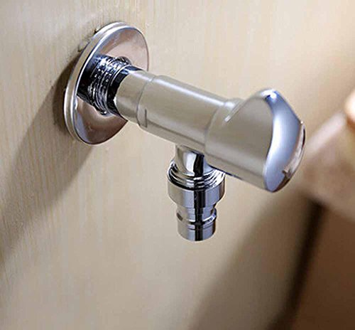 mdrw-robinets-de-machine-laver-haut-de-gammemode-simple-paississement-machine-laver-cuivre-unique-fr