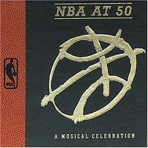 Association @ 5 0 (Basketball-banner)
