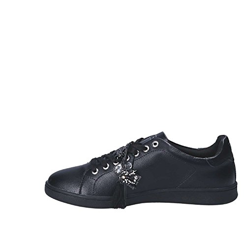 Indovina Damen Super Sneakers Nere