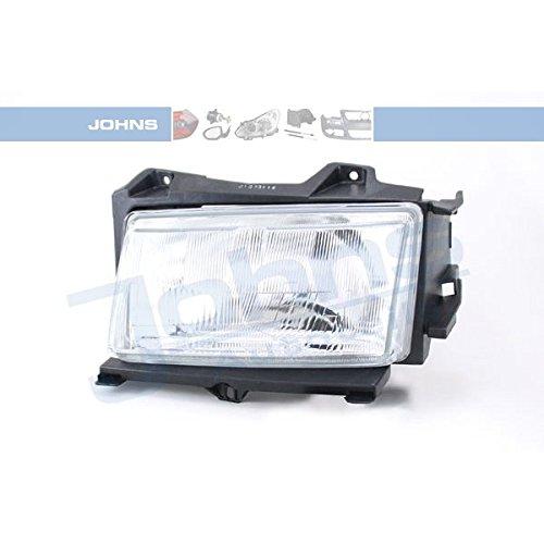 JOHNS projecteur principal, 81 09 30
