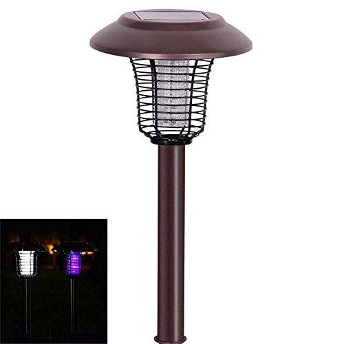 homjo-electronic-insect-killer-solar-powered-outdoor-mosquito-killer-avec-uv-light-pour-garden-pathw