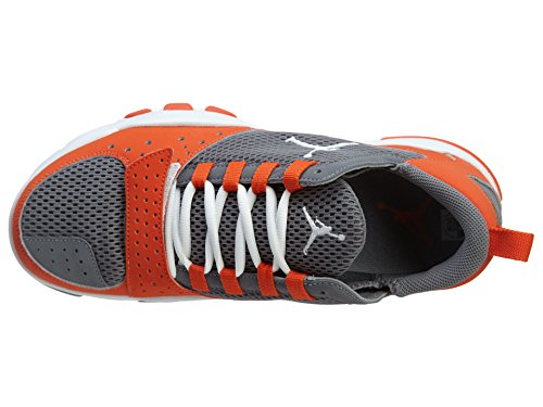 Nike Wmns Court Borough Low, Scarpe da Basket Donna Black