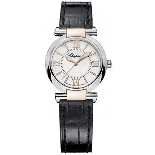 chopard-imperiale-femme-28mm-bracelet-cuir-noir-boitier-acier-inoxydable-saphire-quartz-montre-38854