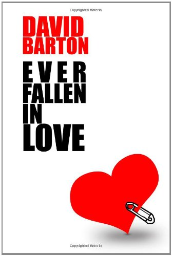 Ever Fallen in Love Cover Image