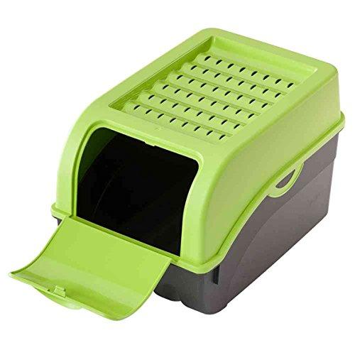 kartoffelbox-gemuesebox-fuer-ca-5-kg-29-x-19-x-185-cm-kartoffel-gemuese-aufbewahrung-vorratsbox-vorr