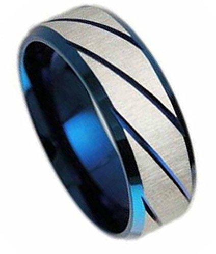 amdxd-bracelet-jonc-en-acier-inoxydable-hommes-de-anneaux-bandes-classique-de-mariage-royal-promise