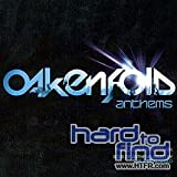 Paul Oakenfold-Forever