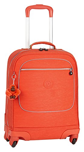 Kipling - LICIA - Zaino - Sugar Orange C - (Arancione)