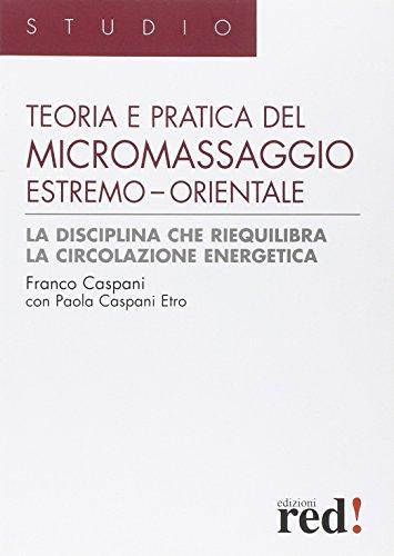 teoria-e-pratica-del-micromassaggio-estremo-orientale