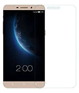 Crystal Clear Screen Guard Screen Protector 2.5D Curve Anti Bubble Shatter Proof Samsung Galaxy S4 i9500 Buy 1 Get 1 Free Tempered Glass | Samsung Galaxy S4 i9500 Anti Bubble Shatter Proof 2.5D Curve Buy 1 Get 1 Free Tempered Glass from FrossKin