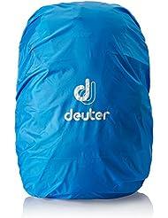 Deuter Accessoires Regenüberzug Rain Cover II