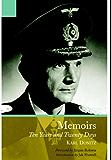 Memoirs of Karl Doenitz, The: Ten Year and Twenty Days