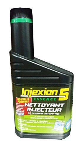 nettoyant-injecteurs-essence-injexion5-500ml