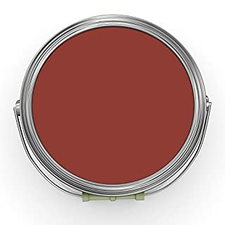 RED STRIPE Autentico Vintage Furniture Paint - Special Order Only - 100ml