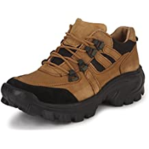 Escaro Men's All Weather Outdoor Shoes