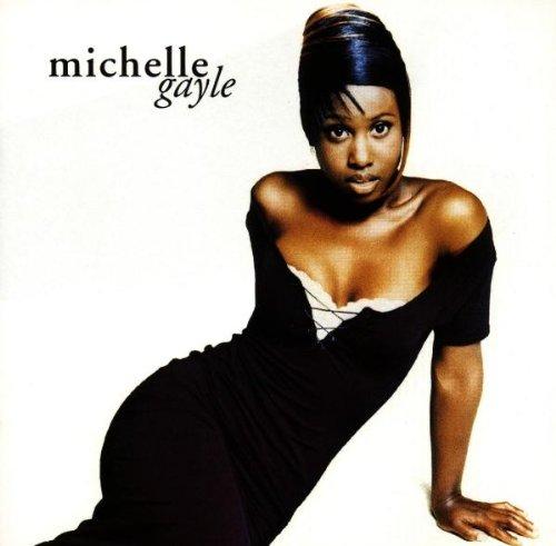 Michelle-Gayle