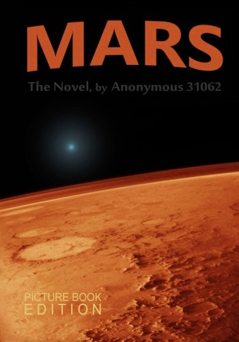 Collectors Edition) (Mars Radio)