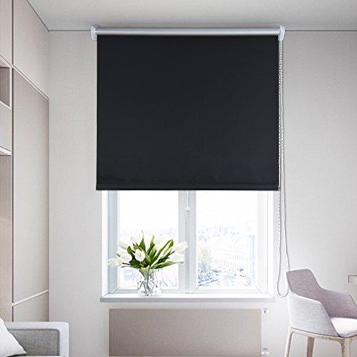 shiny-homer-zeitgenossig-120x175cm-b-x-h-schwarz-blickdicht-abdunkeln-verdunkelungsrollo-rollo-mit-k