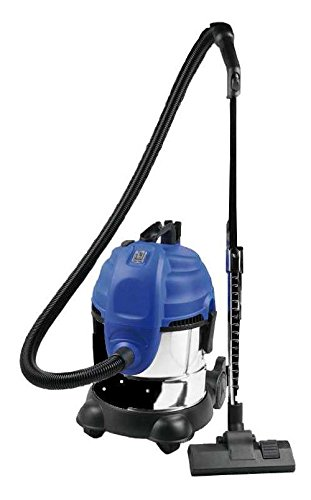 duo-wet-dry-vac-cleaner-washer-home-electric-1400-watt-vacuum-cleaner-hepa-filter