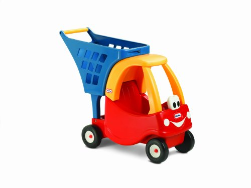 little-tikes-618338-cozy-coupe-einkaufswagen