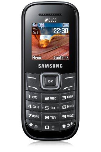 Samsung gt e1202 dual-sim-dual-sim-handy