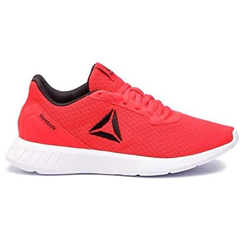 scarpe da running reebok