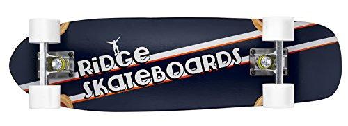 ridge-skateboards-skunkslider-short-mini-cruiser-longboard-skateboard-completa-vintage-retro-27-bian
