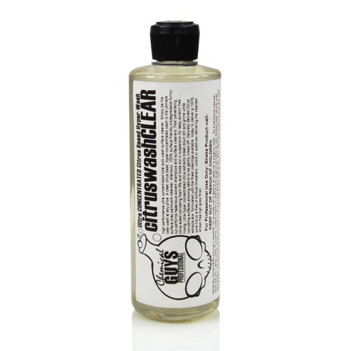 citrus-clear-daily-car-wash-shampoo-mit-schaum-473ml