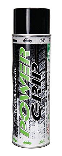 Weicon Power Grip 500 ml 11680500