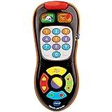 VTech - Mando parlante (3480-150322)
