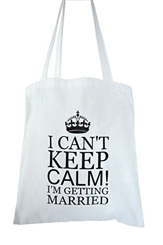 rucksack-oder-jutebeutel-i-cant-keep-calm-im-getting-married
