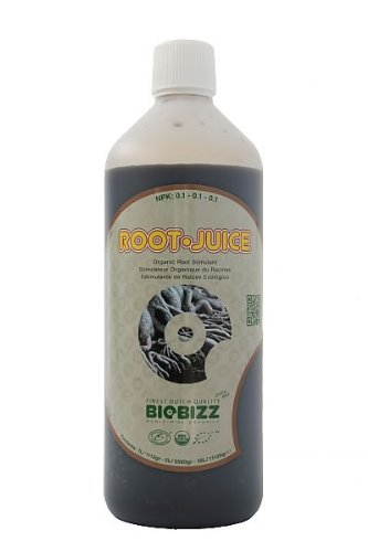biobizz-root-juice-1-l