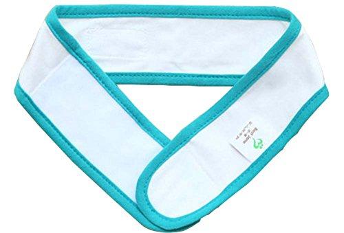 Baby Werkzeug Gürtel Windeln Fixed Belt Neugeborenen Produkte / Set 2 (Bedeckt Windeln Tuch Windel)