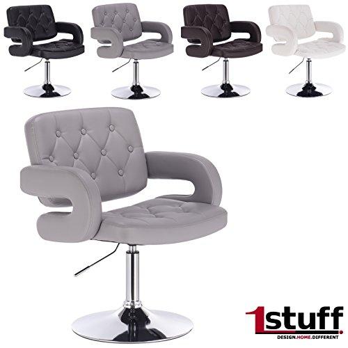 Friseurstuhl Friseur 100% Garantie Beliebte Marke Hochwertigen Friseursalons Salons Haarschnitt Hocker