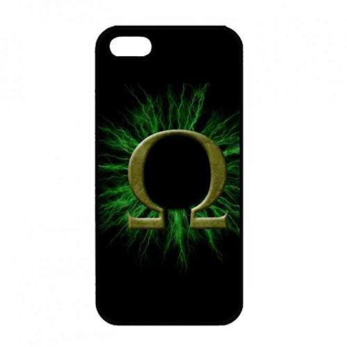 omega-logo-svizzero-bella-progettato-cellulare-omega-orologio-per-custodia-per-apple-iphone-5-5s-lus