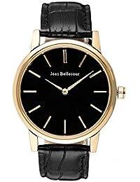 Reloj Jean Bellecour para Unisex REDG5
