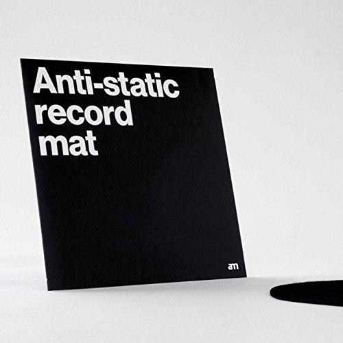 tappetino-giradischi-antistatico-am-clean-sound