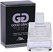 GOOD GRACE FOR HIM 100ML