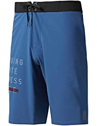 e9e0fb44776b Amazon.co.uk  Reebok - Shorts   Men  Clothing