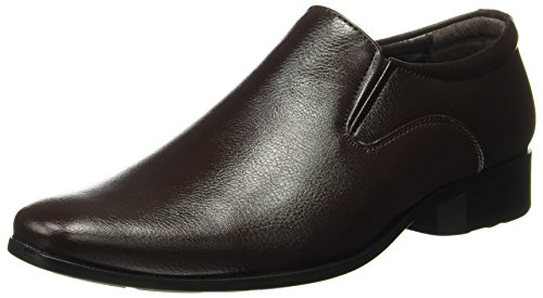 BATA Men's Alfred Formal Shoes