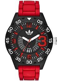 Adidas Originals Montre Homme ADH3113