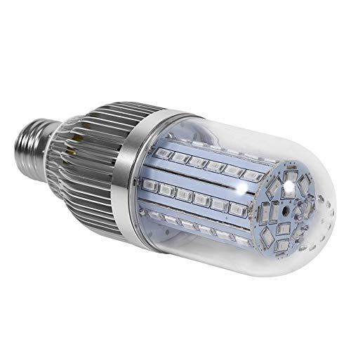 Bombilla luz LED Crecimiento E27 Rojo Azul Bulbos