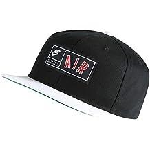 Nike Gorra Pro Cap Air Hombre