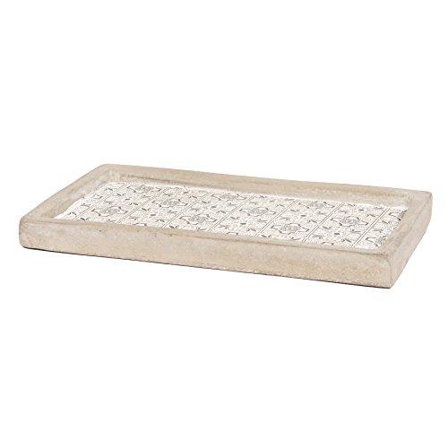 zement-tablett-mit-kachelprint-beton-dekoration-vintage-concrete-muster-ethno-dekotablett-schale-eck