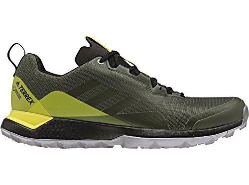 f90fd67467e1a Outlet de zapatillas de running Adidas tallas 43