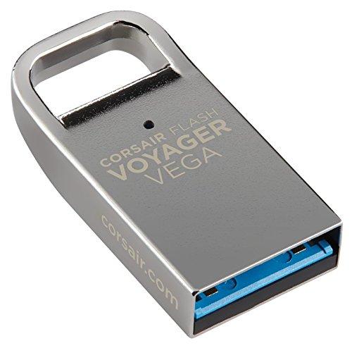 corsair-cmfvv3-128gb-flash-voyager-vega-128gb-usb-30-compact-lecteur-flash-argent